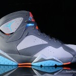 Foot-Locker-Air-Jordan-7-Retro-Barcelona-Days-2