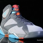 Foot-Locker-Air-Jordan-7-Retro-Barcelona-Days-3