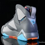 Foot-Locker-Air-Jordan-7-Retro-Barcelona-Days-5