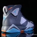 Foot-Locker-Air-Jordan-7-Retro-Barcelona-Days-6