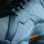 Foot-Locker-Air-Jordan-7-Retro-Barcelona-Days-8