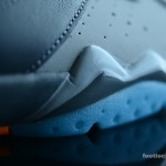 Foot-Locker-Air-Jordan-7-Retro-Barcelona-Days-9