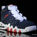 Foot-Locker-Air-Max2-CB-94-Obsidian-3