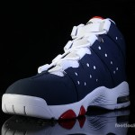 Foot-Locker-Air-Max2-CB-94-Obsidian-4