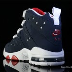 Foot-Locker-Air-Max2-CB-94-Obsidian-5
