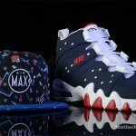 Foot-Locker-Air-Max2-CB-94-Obsidian-7