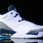 Foot-Locker-Jordan-Son-Of-Mars-Low-Hornets-2
