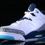 Foot-Locker-Jordan-Son-Of-Mars-Low-Hornets-4