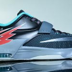 Foot-Locker-ND-VII-Flight-2