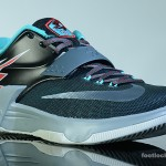Foot-Locker-ND-VII-Flight-3