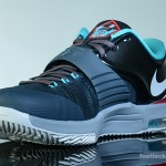 Foot-Locker-ND-VII-Flight-4