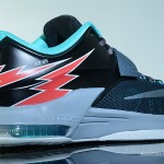 Foot-Locker-ND-VII-Flight-6
