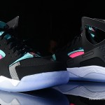 Foot-Locker-Nike-Air-Flight-Huarache-Spurs-1