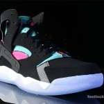 Foot-Locker-Nike-Air-Flight-Huarache-Spurs-3