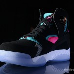 Foot-Locker-Nike-Air-Flight-Huarache-Spurs-4