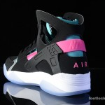 Foot-Locker-Nike-Air-Flight-Huarache-Spurs-5