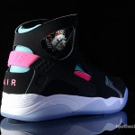 Foot-Locker-Nike-Air-Flight-Huarache-Spurs-6