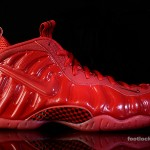 Foot-Locker-Nike-Air-Foamposite-Pro-Gym-Red-2