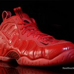 Foot-Locker-Nike-Air-Foamposite-Pro-Gym-Red-3