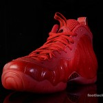 Foot-Locker-Nike-Air-Foamposite-Pro-Gym-Red-4