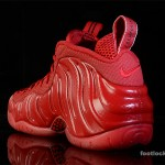 Foot-Locker-Nike-Air-Foamposite-Pro-Gym-Red-5