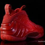 Foot-Locker-Nike-Air-Foamposite-Pro-Gym-Red-6