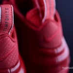 Foot-Locker-Nike-Air-Foamposite-Pro-Gym-Red-7