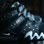 Foot-Locker-Nike-Air-Max2-CB-94-Black-Bronze-1