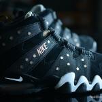 Foot-Locker-Nike-Air-Max2-CB-94-Black-Bronze-1