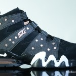 Foot-Locker-Nike-Air-Max2-CB-94-Black-Bronze-2