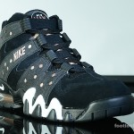 Foot-Locker-Nike-Air-Max2-CB-94-Black-Bronze-3