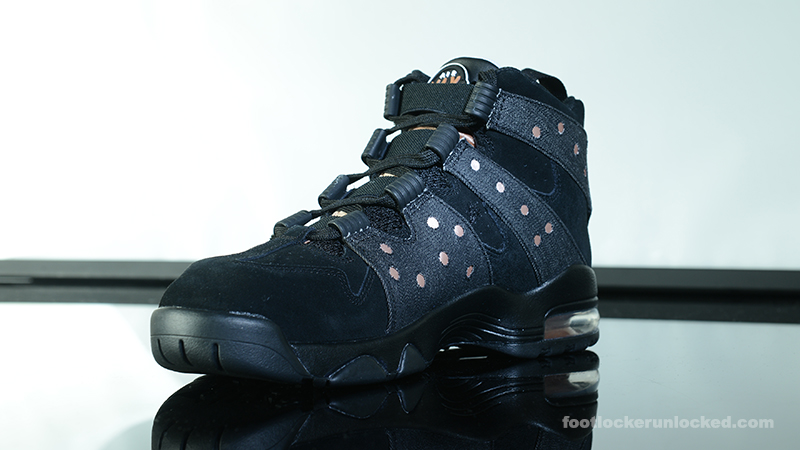 Foot-Locker-Nike-Air-Max2-CB-94-Black-Bronze-4
