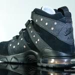 Foot-Locker-Nike-Air-Max2-CB-94-Black-Bronze-5