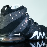 Foot-Locker-Nike-Air-Max2-CB-94-Black-Bronze-6