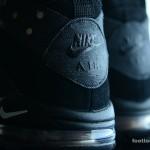 Foot-Locker-Nike-Air-Max2-CB-94-Black-Bronze-7