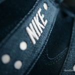 Foot-Locker-Nike-Air-Max2-CB-94-Black-Bronze-8