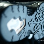 Foot-Locker-Nike-Air-Max2-CB-94-Black-Bronze-9