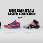Foot-Locker-Nike-Easter-Collection-Blog