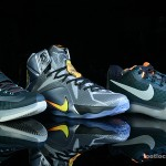 Foot-Locker-Nike-Flight-Pack-Main