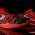 Foot-Locker-Nike-HyperChase-James-Harden-PE-1