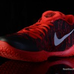 Foot-Locker-Nike-HyperChase-James-Harden-PE-4