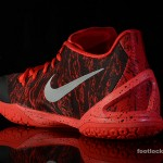 Foot-Locker-Nike-HyperChase-James-Harden-PE-5
