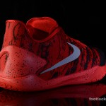 Foot-Locker-Nike-HyperChase-James-Harden-PE-6