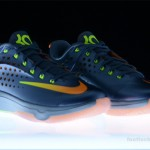 Foot-Locker-Nike-KD-VII-Elite-Team-1
