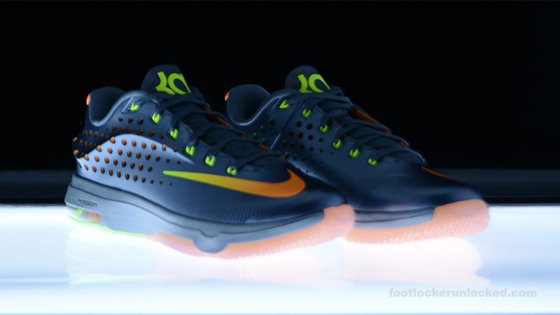 Foot-Locker-Nike-KD-VII-Elite-Team-1