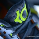 Foot-Locker-Nike-KD-VII-Elite-Team-10