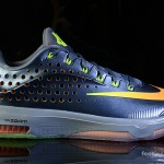 Foot-Locker-Nike-KD-VII-Elite-Team-2