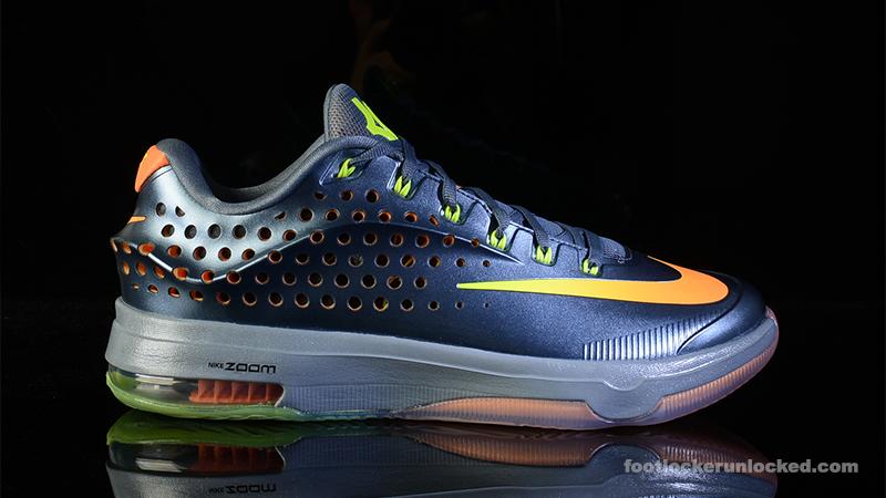 Foot-Locker-Nike-KD-VII-Elite-Team-2