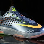 Foot-Locker-Nike-KD-VII-Elite-Team-3