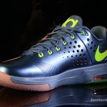 Foot-Locker-Nike-KD-VII-Elite-Team-4